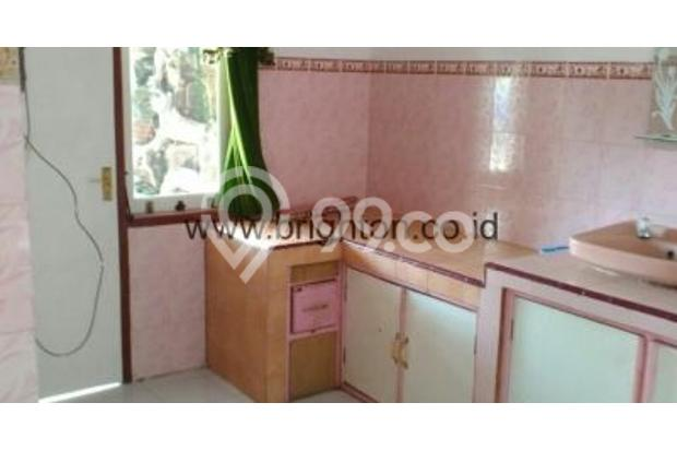 Rumah Dijual Villa Tidar Estate Malang 15894958