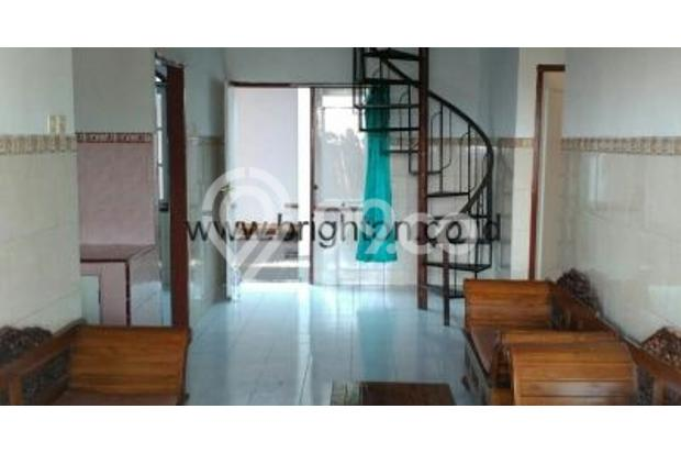 Rumah Dijual Villa Tidar Estate Malang 15894961
