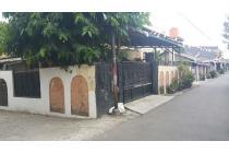 Dijual Rumah 1 Lantai Strategis di Jl. H. Rian, Petukangan Utara, Jaksel