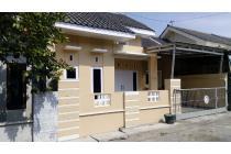 Rumah-Sukoharjo-10