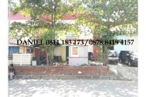 Gudang+Office, Marunda Center