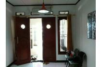 CIGANJUR JAKARTA SELATAN RUMAH DIJUAL MURAH ..!! HUB 0817782111