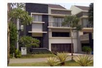 Rumah Rafles Cibubur (0550) Top