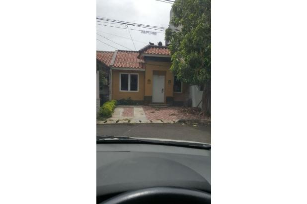 Disewakan Rumah Murah Lokasi strategis Taman ubud karawaci tangerang. 15052401