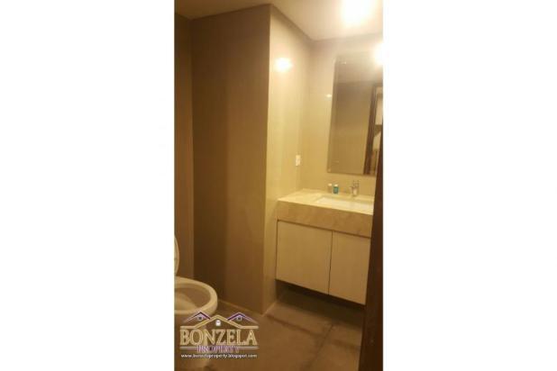 Apartemen The H Residence, Tipe Studio 6422684
