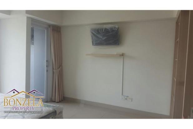 Apartemen The H Residence, Tipe Studio 6422706