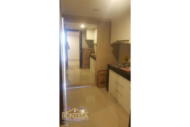 Apartemen The H Residence, Tipe Studio 6422715
