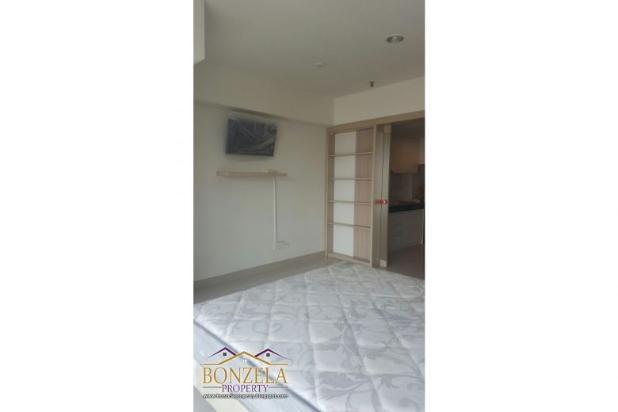 Apartemen The H Residence, Tipe Studio 6422714