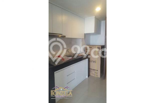 Apartemen The H Residence, Tipe Studio 6422724