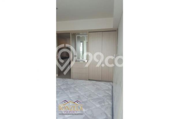 Apartemen The H Residence, Tipe Studio 6422726