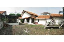 Turun Harga Drastis Rumah 1 lantai Rungkut Asri