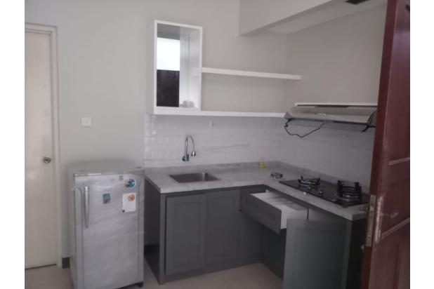 Rp880jt Apartemen Dijual