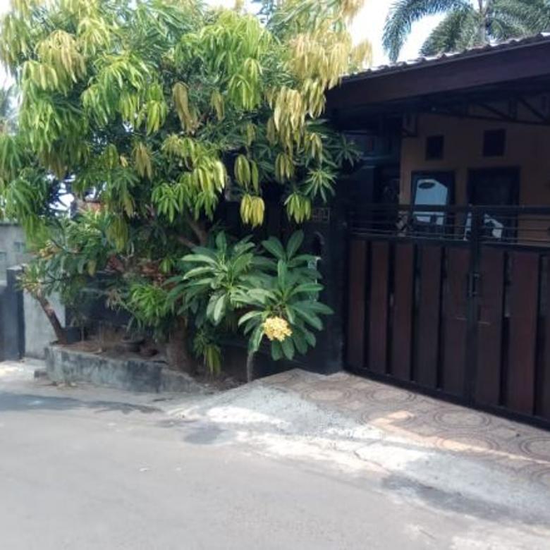 Rumah di BTN Sweta masuk dari jl brawijaya