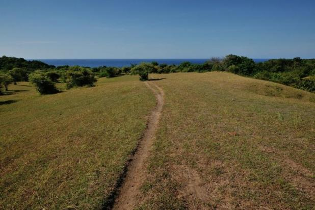 Rp85mily Tanah Dijual