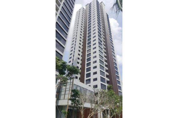 Rp7,69mily Apartemen Dijual