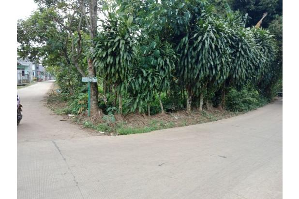 Tanah Matang Lebar Depan Pas, 80-an Meter, Boleh 12 X Pembayaran 16226655