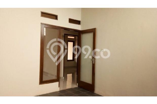 Investasi Rumah KPR Bekasi Dp Bisa Dicicil 17793208