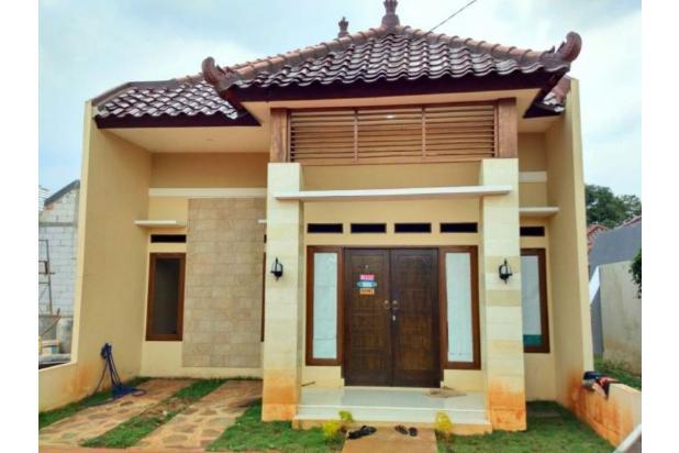 Investasi Rumah KPR Bekasi Dp Bisa Dicicil 17793213