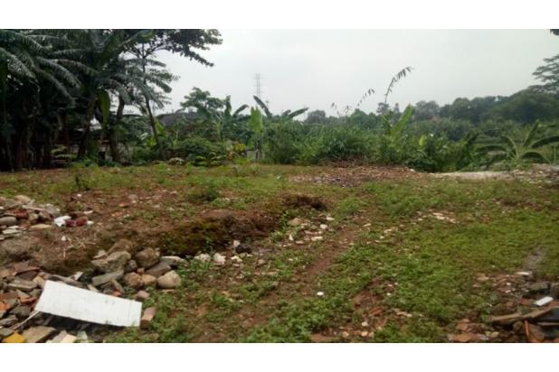 Investasi Rumah KPR Bekasi Dp Bisa Dicicil 17793215