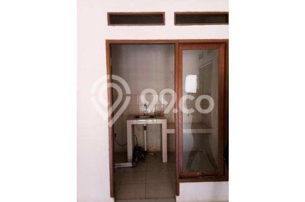Investasi Rumah KPR Bekasi Dp Bisa Dicicil 17793216