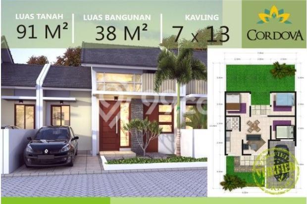 Rumah Minimalis 2 Lantai Di Palembang  inspirasi 30 rumah talang betutu palembang