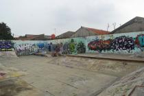 Tanah-Bekasi-11