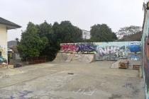 Tanah-Bekasi-13