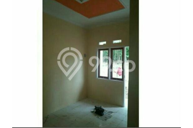 rumah subsidi double dinding unit terbatas cikarang 16844564