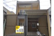 Dijual Rumah Di Ploso Surabaya