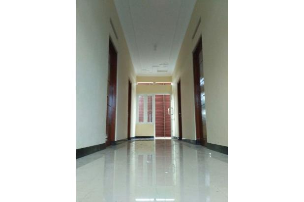 Rumah Kost 2 Lantai Jogja Murah Dekat Kampus UMY 15894483