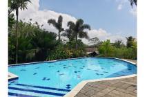 Rumah Joglo Kayu Jati Jogja Palagan Luas Tanah 2800