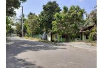 Beli Kavling Jl Kaliurang Dekat UGM, Cocok Bangun Kos Termurah