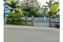 Rumah-Gorontalo-5
