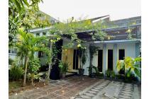 Rumah-Gorontalo-6