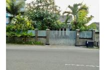Rumah-Gorontalo-7