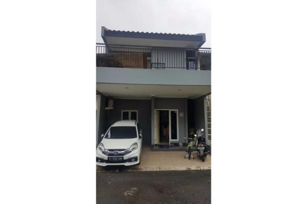 Dijual Rumah Minimalis Lokasi strategis Daerah modernland tangerang. 10702511
