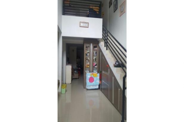 Dijual Rumah Minimalis Lokasi strategis Daerah modernland tangerang. 10702520