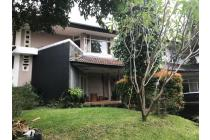Rumah di Cipete Jakarta Selatan