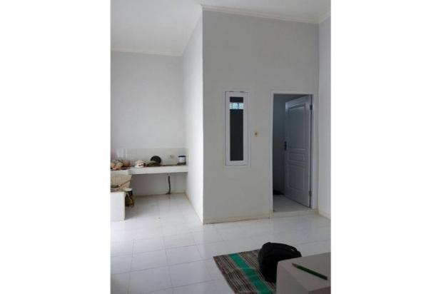 Rumah Taman Pinang 700 jt dekat Tol Sidoarjo 11240463