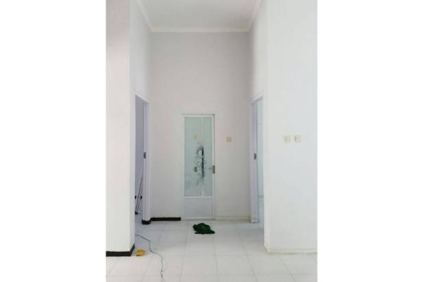 Rumah Taman Pinang 700 jt dekat Tol Sidoarjo 11240465
