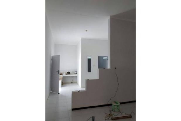 Rumah Taman Pinang 700 jt dekat Tol Sidoarjo 11240464