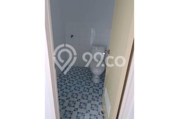 Rumah Taman Pinang 700 jt dekat Tol Sidoarjo 11240466