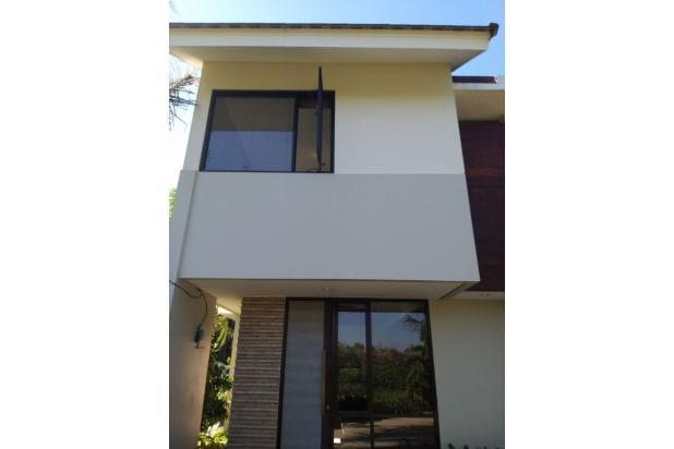 Rp706jt Rumah Dijual