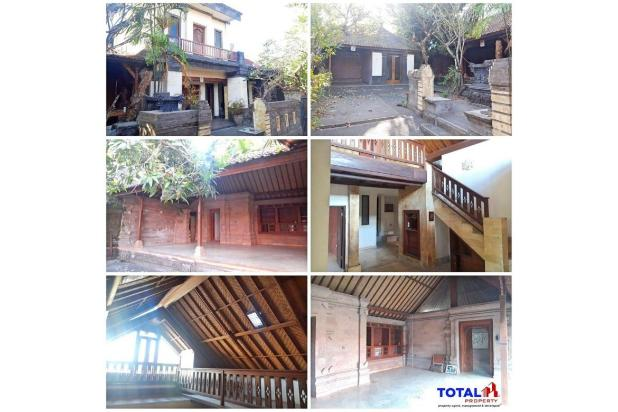Rp3,65mily Rumah Dijual