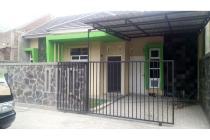 Rumah Mewah Harga Murah Lokasi Jogja Selatan