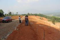 Tanah-Bogor-9