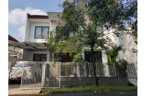 Rajawali LT 120 Bintaro Jaya Sektor 9 rumah minimalis, bagus
