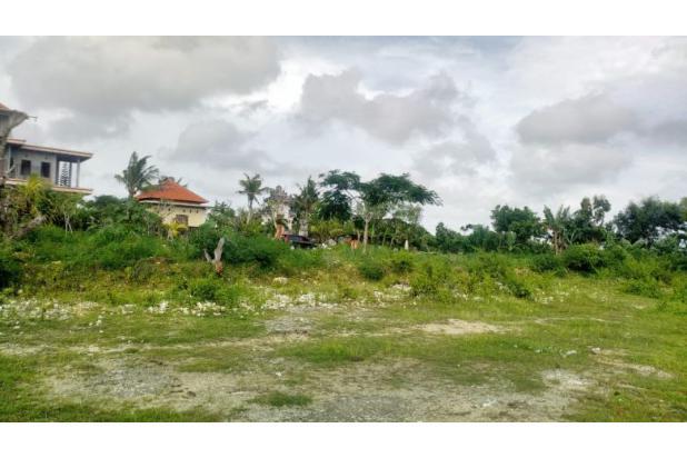 Rp10,5mily Tanah Dijual