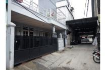Rumah Nyaman di Jelambar Selatan lokasi dekat kemana aja  Info lengkap: htt