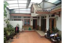 Jual Rumah Mainroad Soekarno Hatta Sekalimus Bandung